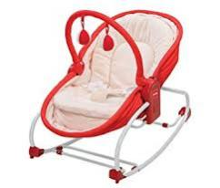 Luvlap Rocker For Your Little One