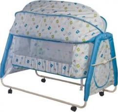 Less Used Cradle Available