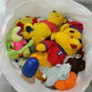 Soft Toys In Lowest Price Available