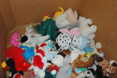 Soft Toys In Very Lowest Pricing