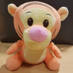 Cute Soft Toys Available