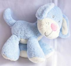 Soft Toy In Fabulous Price Available