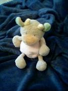 Soft Toy In Fantastic Condition