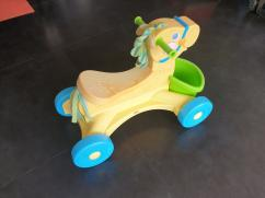 Toys For Little Kids In Good Condition Available