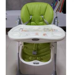 Very Gently Used High Chair Available