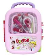 Doctor set toy