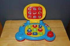 Toy for kids available
