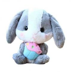 Soft Toy in Lowest rate