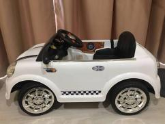 Electric Car toy in Affordable price