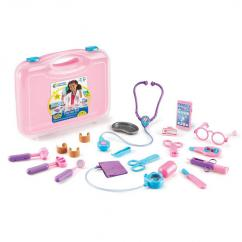 Box Packed Doctor Set toy available