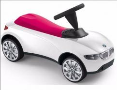 Less Used Car Toy in very Excellent Conditioner