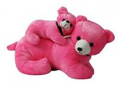 Cute Soft Toy Available