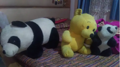 Soft Toys Excellent Quality for sale