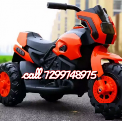 OFFER KIDS DRIVING CARs bike jeep AT best wholesale store