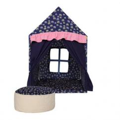 Playhouse Tents for Kids BoysGirls 3 to 10