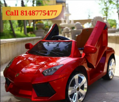 Rechargeable Kids Ride on Cars and Jeep