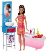 Toys for kids online in India.