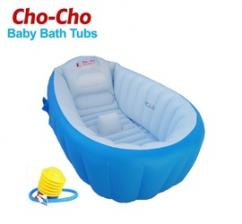 Imported Baby Bath Tubs for New Born Babies