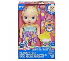 Funcorp Toys & games Makes your little ones happy