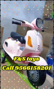 F&S toys clearance sales, single piece clearance sales