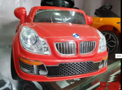 KIDS TOY CAR AT LOWEST PRICE IN CHENNAI