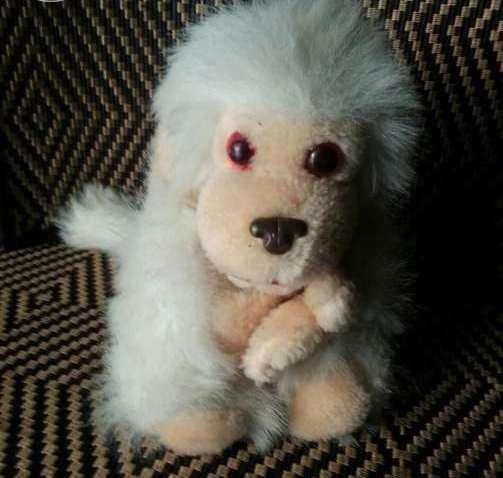 little cute monkey toy for sale