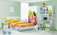 kids furniture pune