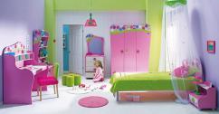 just kidz furniture