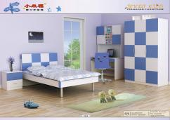 just kidz furniture