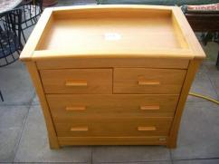 Small Cabinets For Your little Ones Available