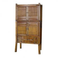 Cabinet in very well and great condition