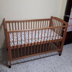 Cot in rarely used Condition available