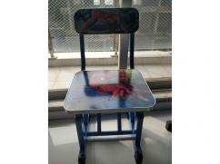 Study table & chair as good as new