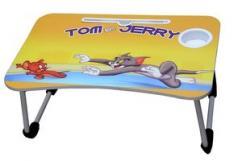 Dinastia Kids Smart Multipurpose Foldable Study/Play Table Desk