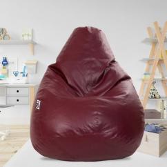 Bean Bag for kids