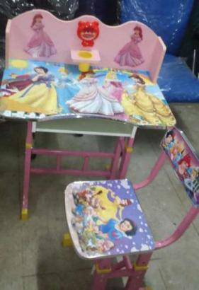 Kids Desk For Sale