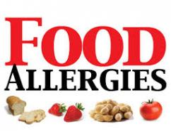 Complete Food Allergy Screening Camp for kids in Hyderabad