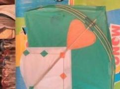 Kites Available In Noida Kites Store