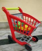 Trolly For Lill Baby