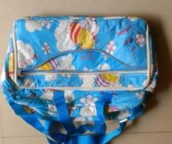 Waterproof Bag For Little Baby