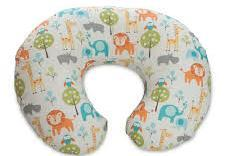 Feeding Pillow For Infants