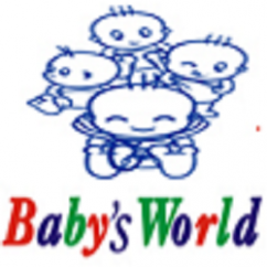 Babies products online - Babys World