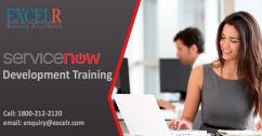 servicenow online training courses