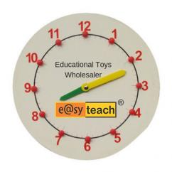 Educational Toys Wholesaler