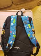 Bag in brand new condition