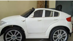 Imported BMW toy car for sale