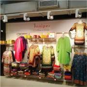 Palazzo Pants Online Shopping - Buy Women Palazzo Pants Online