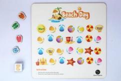 Buy Board Games Online for Kids
