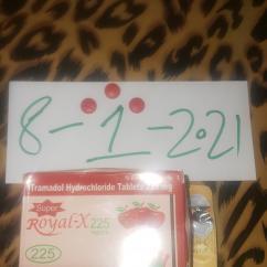 9554023891 painkiller doctor t your door step