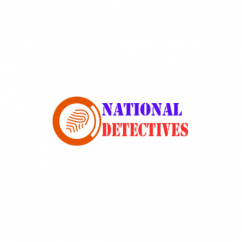 Best Detective Agency in India